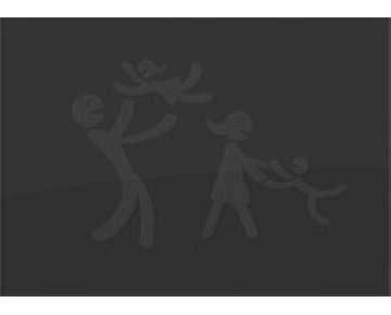 Heide Kino