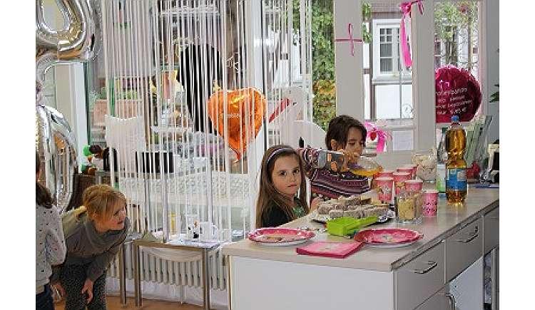 in b hl rastatt und umgebung kindergeburtstag feiern kindergeburtstag auf kids. Black Bedroom Furniture Sets. Home Design Ideas