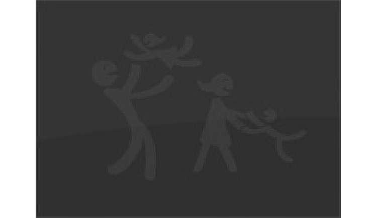 Indoorspielplatz Saarland