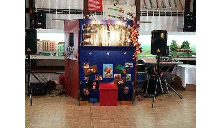 kindergeburtstag hamburg lustiges puppentheater f r kinder kindergeburtstag auf kids. Black Bedroom Furniture Sets. Home Design Ideas