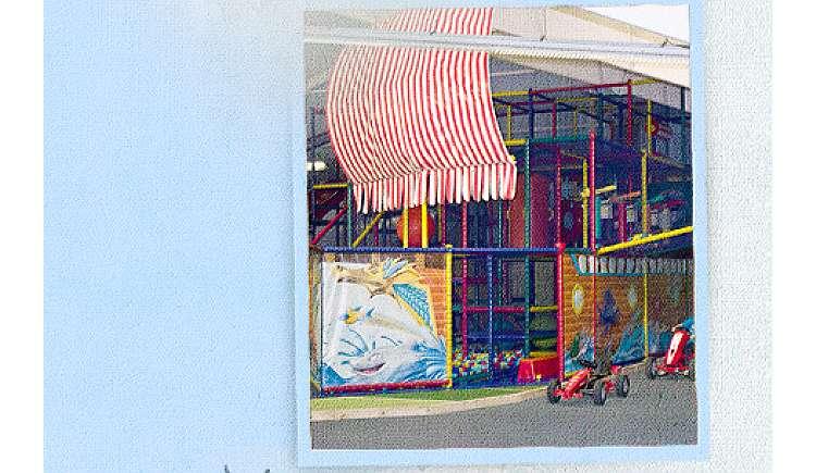 flummyland hallenspielplatz f r die freizeit in bingen bei mainz wiesbaden ausflugsziele auf. Black Bedroom Furniture Sets. Home Design Ideas