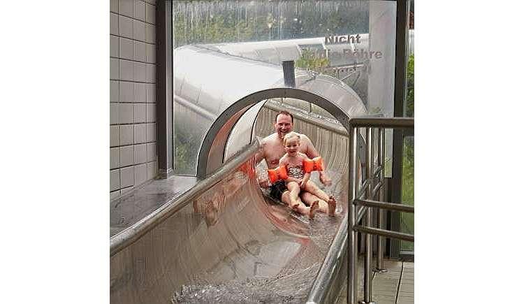Hallenbad Neumünster bad am stadtwald in neumünster ausflugsziele auf ontour de