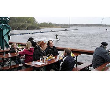 Teenager Hamburg