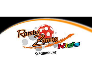 Ramba Zamba Schaumburg