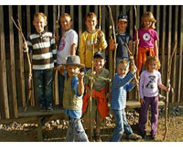 Kinder NRW
