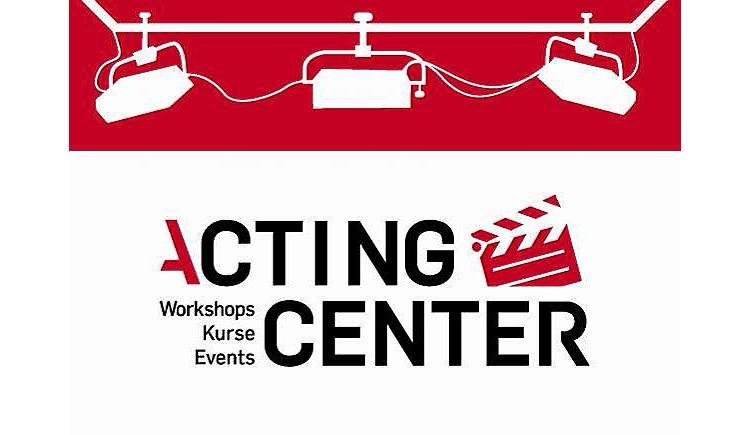 Schauspieler werden