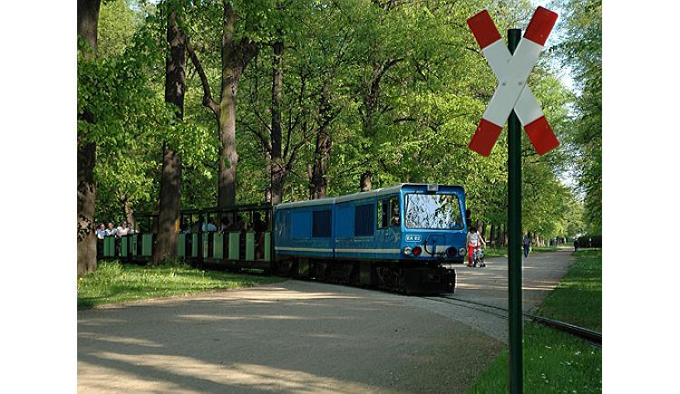 Ausflugsziel Sachsen