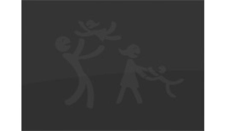 Kindergeburtstag Frankfurt am Main