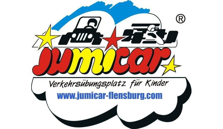 Jumicar Flensburg