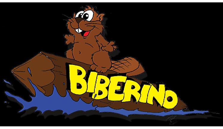 Biberino Bebra
