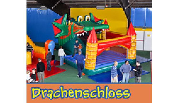 Freizeit in Kaiserslautern