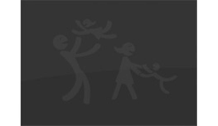 Sommerferien Ferienlager
