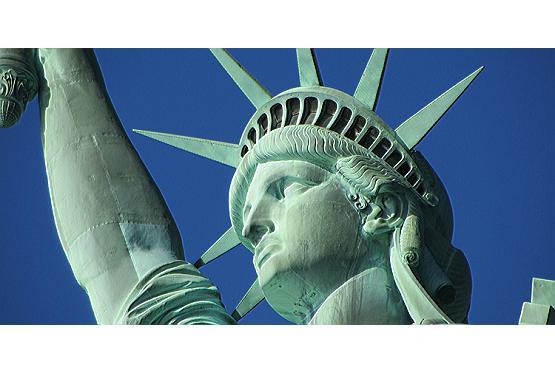 Einreisebestimmungen für die USA (ESTA oder Visum)