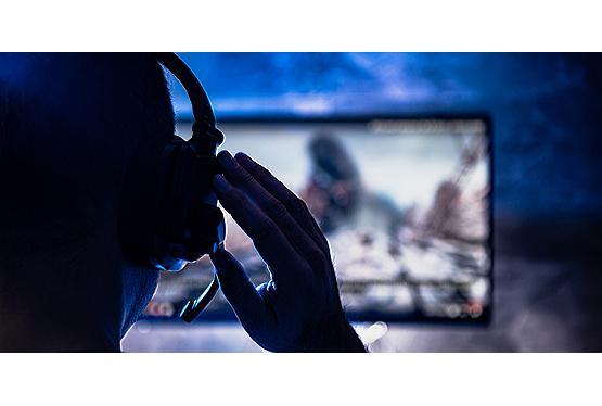 Welche Online Unterhaltungsspiele sind die richtigen für mich?