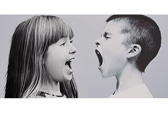 Typische Fehler in den Patchworkamilienbeziehungen vermeiden