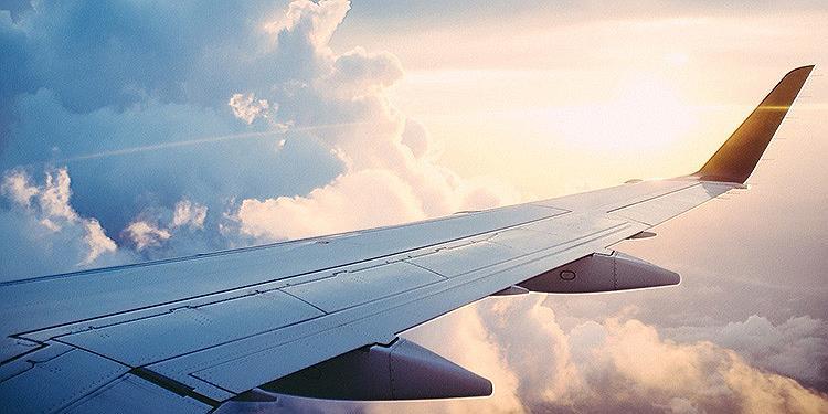Reisen und dabei Geld verdienen – was Familien für Möglichkeiten haben