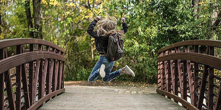 Warum ergonomische Schulranzen für gesunde Kinderrücken so wichtig sind