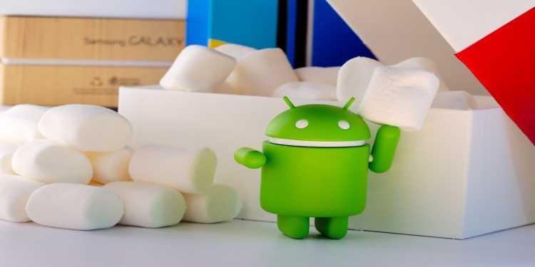 Android Spiele mit den meisten Downloads 2019