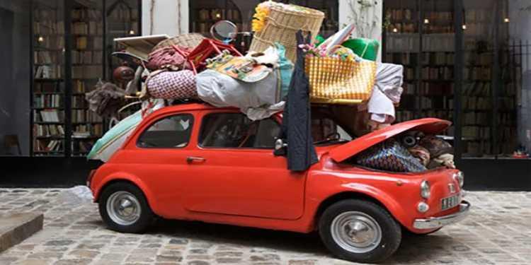 tipps f r den familienurlaub mit dem auto. Black Bedroom Furniture Sets. Home Design Ideas