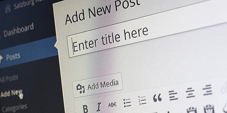 52 Profi-Tipps um Deinen Blog zu verbessern