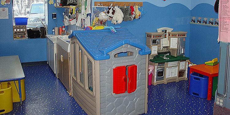 Spielküchen für Kinder kaufen - Darauf muss geachtet werden