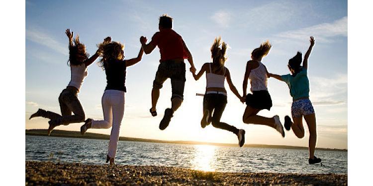 Schülersprachreisen: Interessante Reiseziele für den Nachwuchs