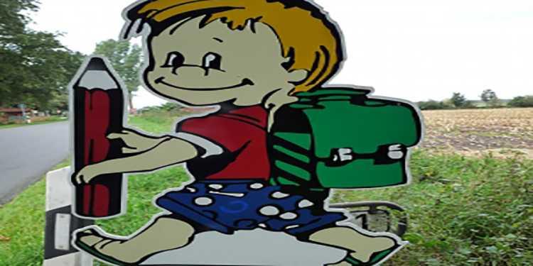 Tipps für die Klassenfahrt, wenn Schüler reisen gibt es einiges zu bedenken