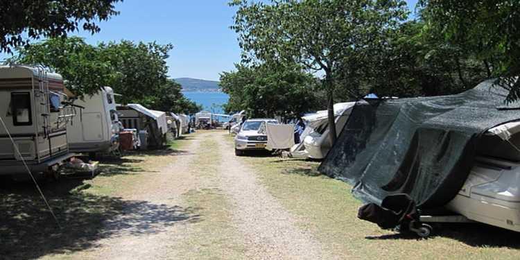 Tipps zu Camping mit Kindern