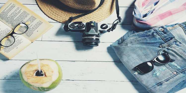 Sommerurlaubs-Ziele für die ganze Familie