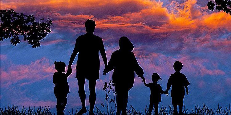 Eine Familienreise planen – Tipps und Tricks für einen erholsamen Urlaub mit Kindern