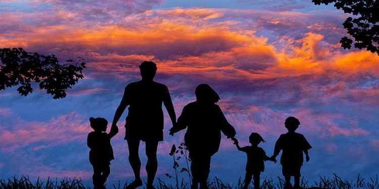 10 Tipps für eine Reise mit Kindern in die USA