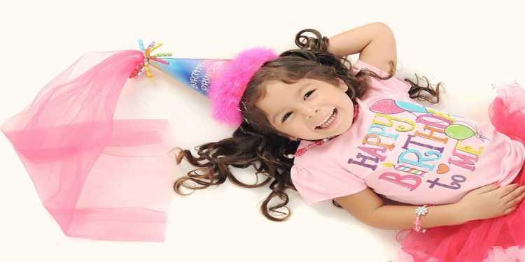 Schokokuss-Luftballon Rezept für Kindergeburtstag