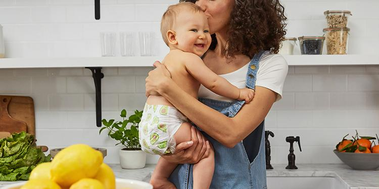 Lohnt es sich als junge Mama eine Bachelorarbeit schreiben lassen?
