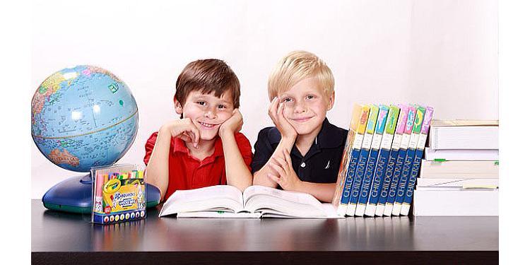 Worauf sollten Eltern beim Wechsel auf eine weiterführende Schule achten?