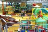 Indoor Spielpark