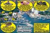 Familienausflug Schleswig-Holstein