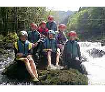 Feriencamp als Sommer Camp