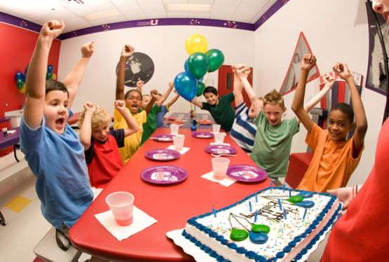 geburtstag feiern seite 6 ausflugsziele freizeitangebote feriencamps uvm auf kids. Black Bedroom Furniture Sets. Home Design Ideas