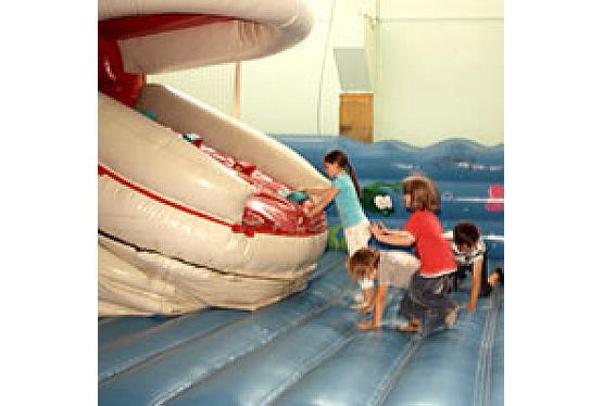 ausflug dresden ausflugsziele freizeitangebote feriencamps uvm auf kids. Black Bedroom Furniture Sets. Home Design Ideas