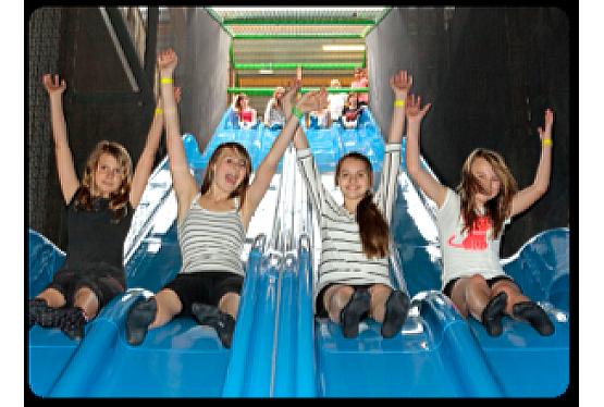 henstedt ulzburg ausflugsziele freizeitangebote feriencamps uvm auf kids. Black Bedroom Furniture Sets. Home Design Ideas