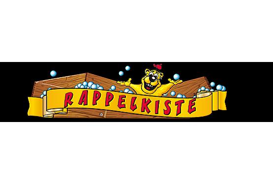 Rappelkiste Brandenburg