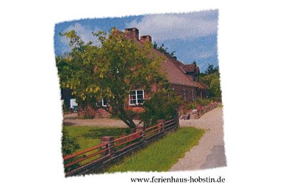 Ferienhof Ostsee