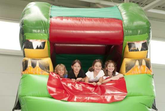 indoorspielplatz baden w rttemberg ausflugsziele freizeitangebote feriencamps uvm auf kids. Black Bedroom Furniture Sets. Home Design Ideas