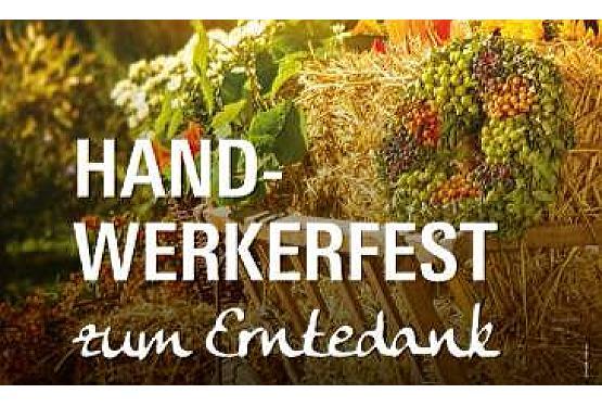 Kinderfest Brandenburg