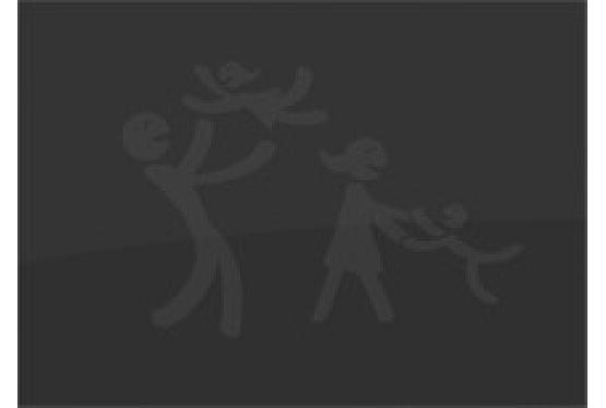 Ausflug Familie