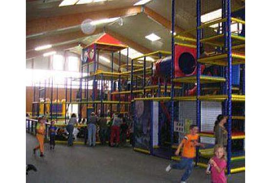 Indoorspielplatz Bayern   Seite 4   Ausflugsziele