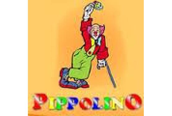 Pippolino Kinderpark
