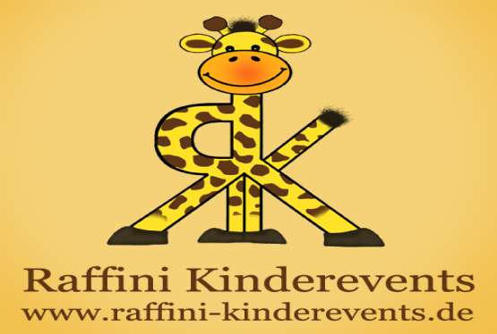 Rhein-Neckar Kindergeburtstag