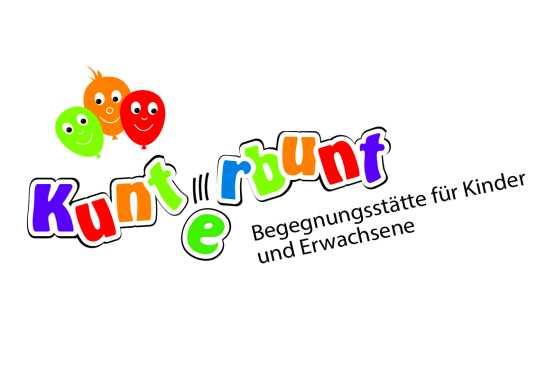 Kinder Eppenbrunn