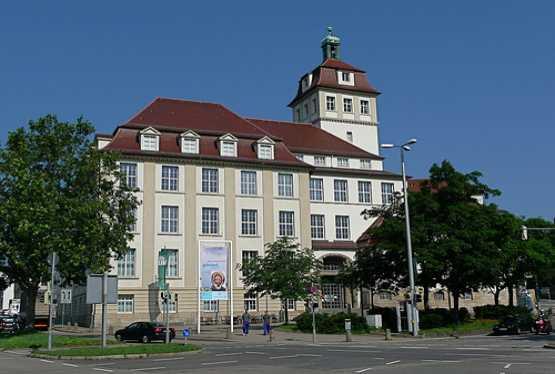 Klassenausflug Hamburg
